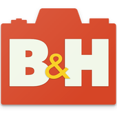 B&H Photo APK