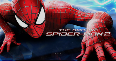 لعبة-Spider-Man2-لفيلم-الرجل-العنكبوت