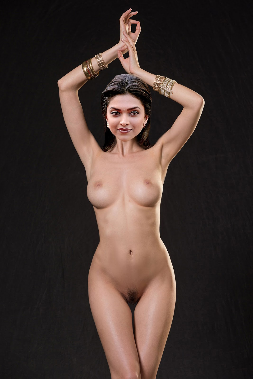 Top 13 Deepika Padukone Real Nude Sex Pic Nude Porn Xxx -8846