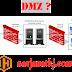 Pengertian, Layanan dan Manfaat DMZ (Demiliterisasi Zone)