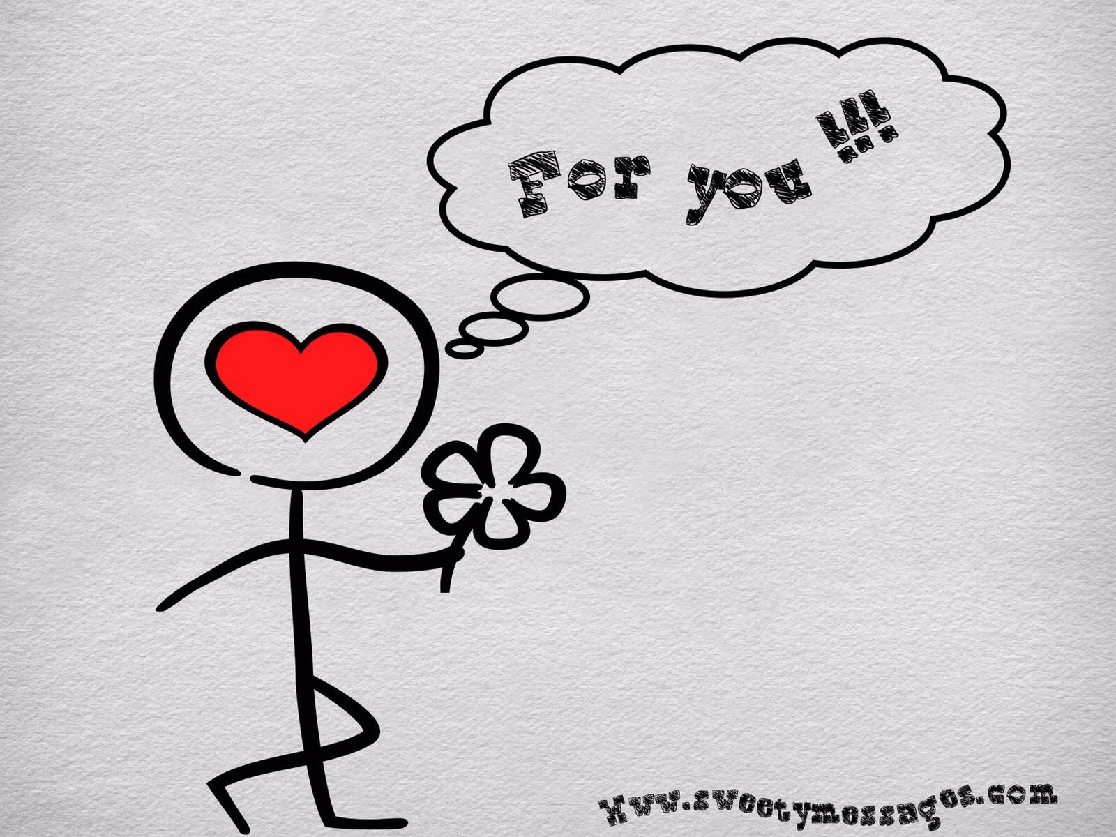 Jokes messages romantic Love Messages