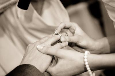 Γνωστοποίηση άρνησης γάμου κατά την ορισθείσα ημερομηνία - Προσβολή προσωπικότητας - ΕφΠειρ 259/2016