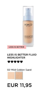 http://www.kikocosmetics.com/pt-pt/maquilhagem/rosto/blush//p-KC0450101100244