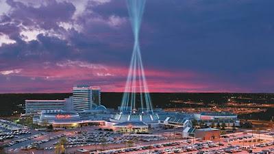 Junction city casino