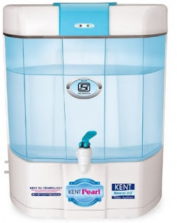 Kent-Pearl-8-Litre-Mineral-ROQWater-Purifier