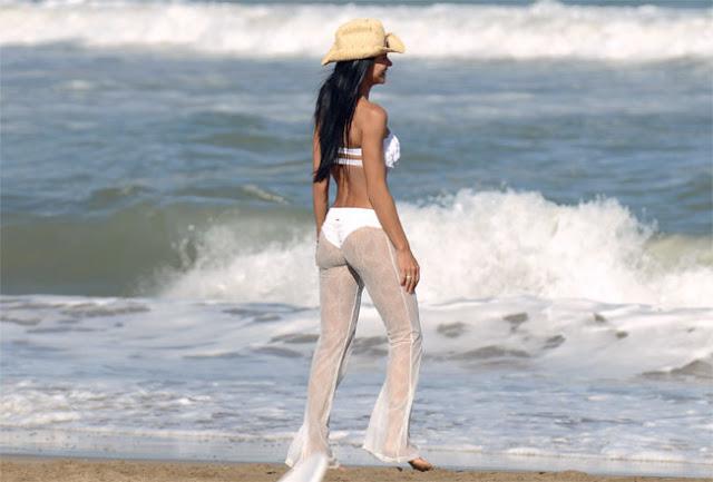 prendas para la playa, como me visto para la playa, que me pongo para la playa, estilo, moda, fashion, look, look playero, construyendo estilo, July Latorre, como tener estilo en la playa, tendencias