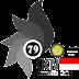 Kelompok 79 Kuliah Kerja Nyata(KKN) Tematik Universitas Trunojoyo Madura 2018