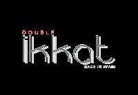 www.doubleikkat.com