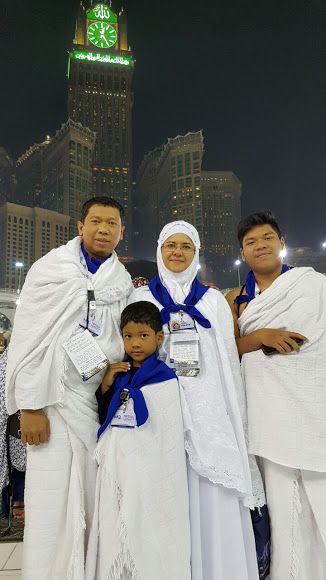 Image Result For Travel Umroh Aa Gym
