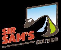 sirsams.com