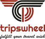 Trips Wheel Pvt Ltd