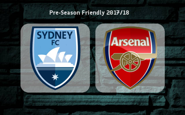 ON REPLAY MATCHES YOU CAN WATCH SYDNEY VS ARSENAL SOCCER VIDEO, FREE SYDNEY VS ARSENAL  FULL MATCHES,REPLAY SYDNEY VS ARSENAL  SOCCER HIGHLIGHTS, LIVE STREAM SYDNEY VS ARSENAL  FULL MATCHES SOCCER, ONLINE SYDNEY VS ARSENAL  FULL MATCH REPLAY, FOOTBALL VIDEO SYDNEY VS ARSENAL  FULL MATCH SPORTS,SYDNEY VS ARSENAL  FOOTBALL HIGHLIGHTS AND FULL MATCH, SYDNEY VS ARSENAL  LAST HIGHLIGHTS DOWNLOAD, DOWNLOAD SYDNEY VS ARSENAL FULL MATCH AND HIGHLIGHTS.