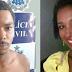 Acusado de espancar ex-companheira até a morte foi preso em Santo Antônio de Jesus