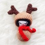 https://translate.google.es/translate?hl=es&sl=en&tl=es&u=http%3A%2F%2Fwww.littlethingsblogged.com%2F2015%2F11%2Ffree-amigurumi-rudolph-mod-for-kokeshi.html