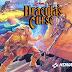 Castlevania III - Dracula's Curse #01