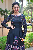 Rakul at Sarrainodu Promotion-thumbnail-8