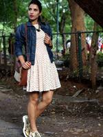 http://www.stylishbynature.com/2015/08/top-fashion-must-have-babydoll-dress.html