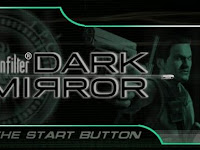 Game Syphon Filter Dark Mirror PSP PPSSPP ISO Android