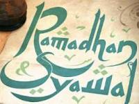 Penetapan Awal 1 Ramadhan & Lebaran Idul Fitri 1439 H 2018