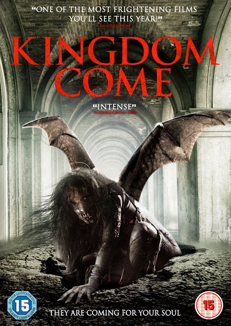 Kingdom Come-filmesterrortorrent.blogspot.com.br