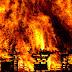 Afvalbranche zet gezamenlijk schouders onder het voorkomen van branden