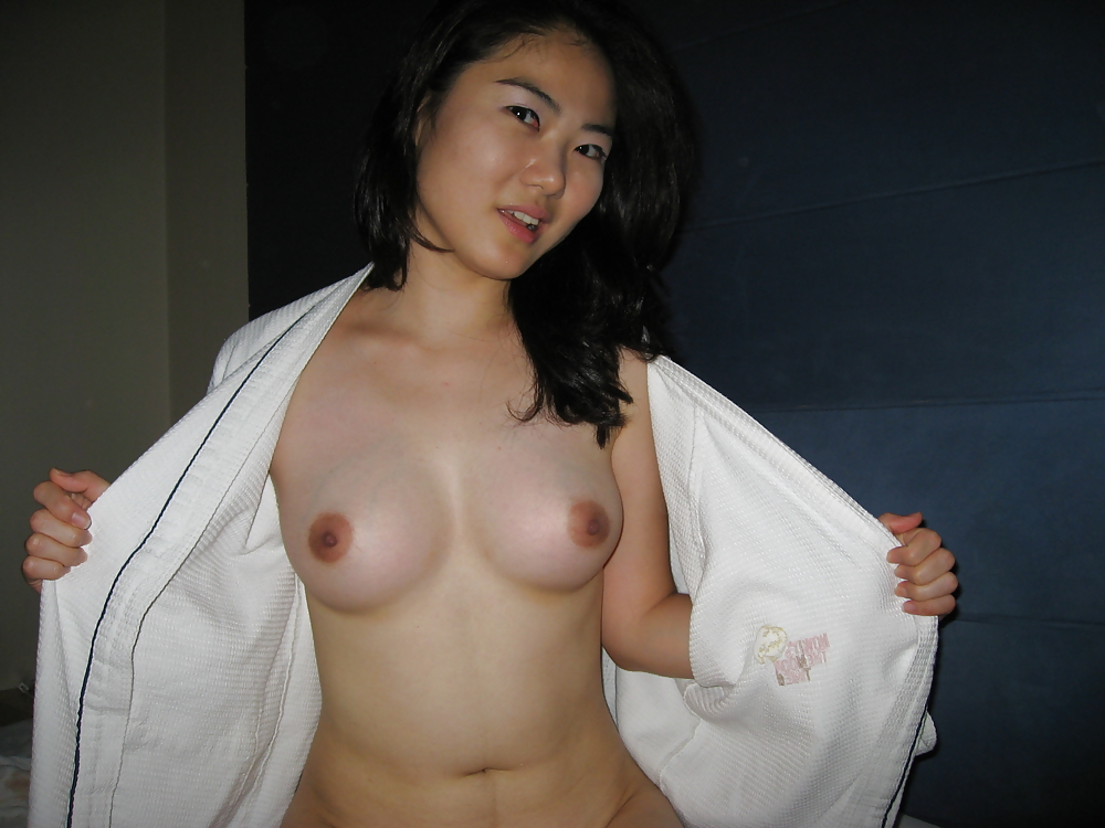 Litle korean girls sex pictures