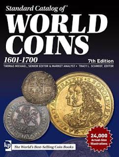 1601-1700