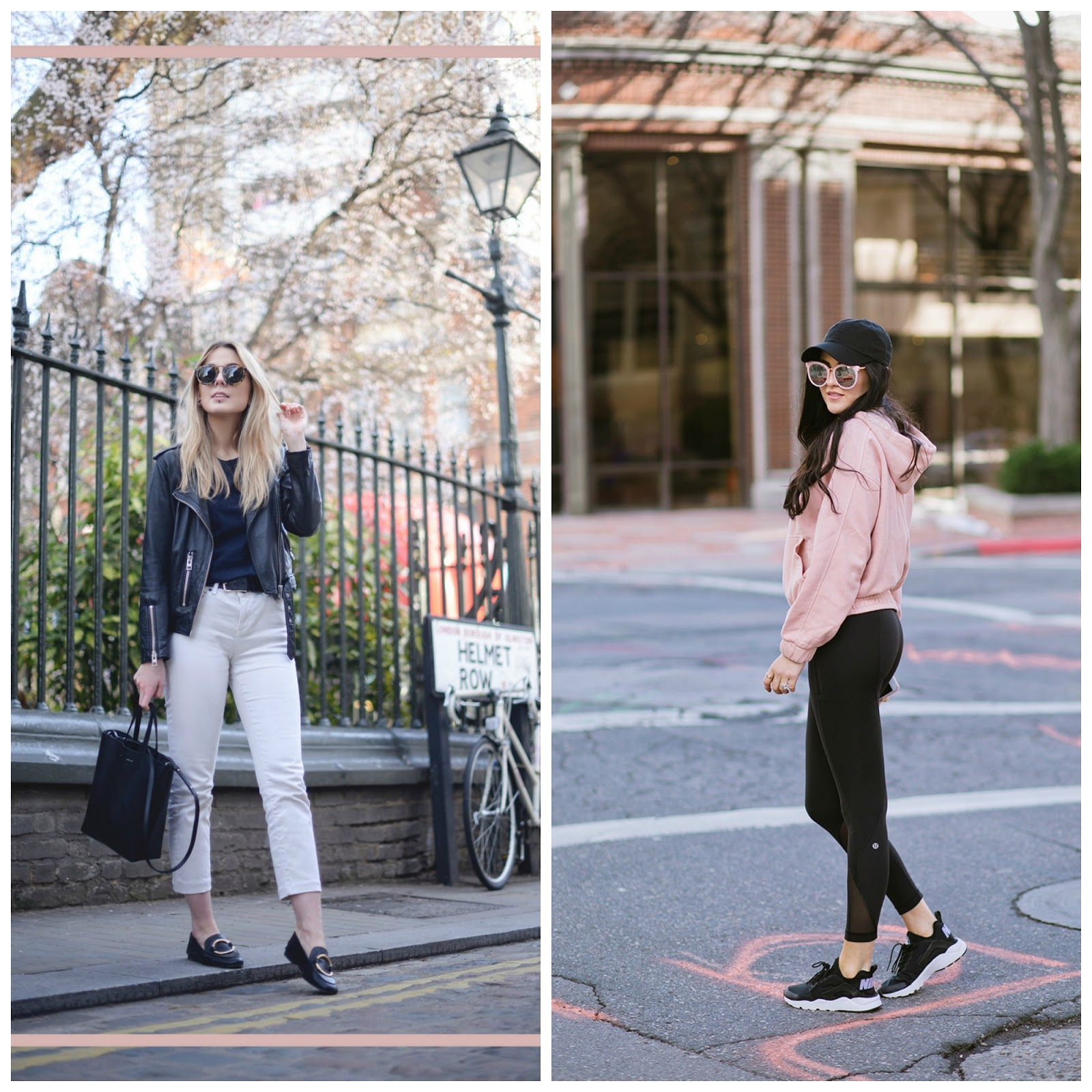March Blogger Picks 5