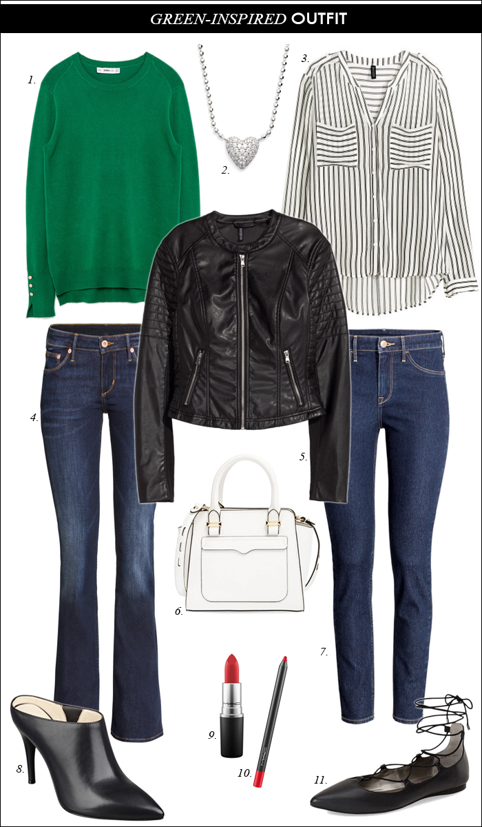 lace up flats, president day sales, mules, skinny jeans under $10, moto jacket under $50, biker jacket