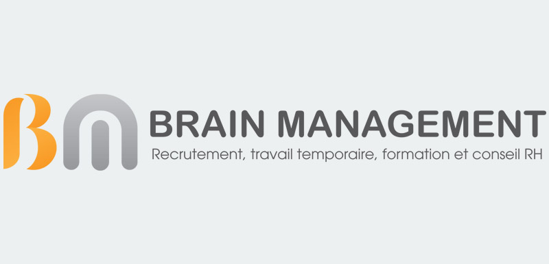 recrutement charge d u0026 39 affaires assurance