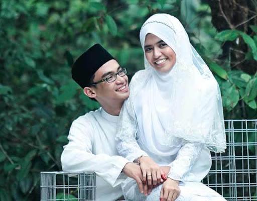 Doa Istri untuk Suami yang Sedang Mencari Nafkah Supaya ...
