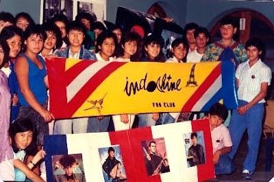 El día en que Indochina metió el Perú a fuego y sangre