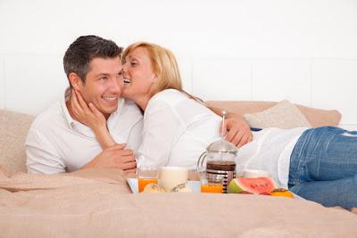 Comment Sauver son couple ? reconquérir son ex