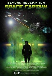 Watch Beyond Redemption: Space Captain Online Free Putlocker