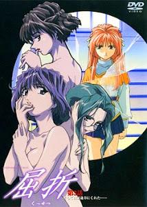 Kussetsu Episode 3 English Subbed