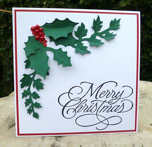 Holly-and-Ivy-Handmade-Christmas-card