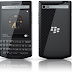 BlackBerry launches the new Porsche Design P'9983 smartphone (Updated)