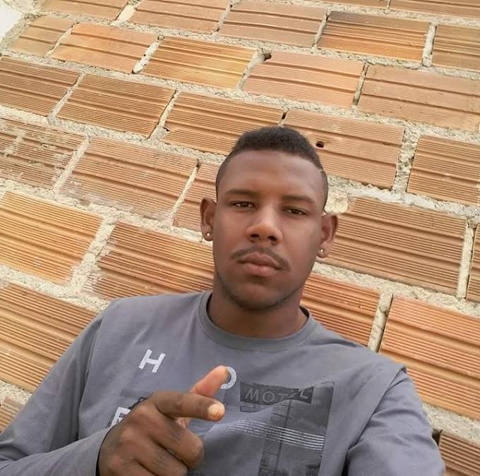 INVESTIGAÇÃO (EXCLUSIVO) | Bandido morto nos Campinhos liderava tráfico e expulsava famílias do Minha Casa, Minha Vida