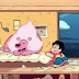 Steven Universe 4x21 - online