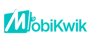 mobikwik-add-money-offer