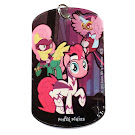 My Little Pony Power Ponies Series 2 Dog Tag