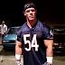 """John Cena pode sofrer """"Heel-Turn"""" para enfrentar The Undertaker na WrestleMania 33"""