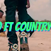 VIDEO | Sajo ft Country Boy -Upepo | Download Mp4