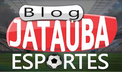 Jataúba Esportes