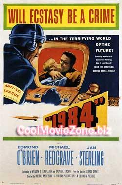 1984 (1956)
