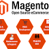 Why Magento is the best eCommerce platform?