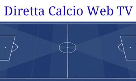 Rojadirecta Streaming Italia-Svezia dove vedere le partite di oggi Gratis Online e Diretta TV