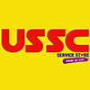 USSC Ever Gotesco Grand Central Caloocan City