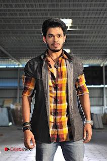 Naga Anvesh Hebah Patel Starring Angel Movie Latest Pos  0005.jpg