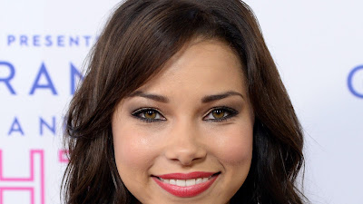 Canadian actress Jessica Parker Kennedy HD Wallpapers Latest Pictures of Canadian actress Jessica Parker Kennedy Download New images of Canadian actress Jessica Parker Kennedy Top Jessica Parker Kennedy HD Wallpapers images Best New Stylish images of Jessica Parker Kennedy Hollywood Actress Jessica Parker Kennedy HD Photos